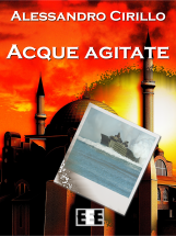 cover acque agitate2